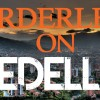 Medellín, Colombia: Low Costs, Amazing Weather and Beautiful Women